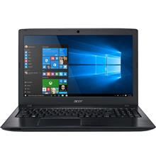 Acer Aspire E5-576G Core i3 4GB 1TB 2GB FULL HD Laptop